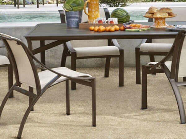 Patio Furniture Services Family Image
