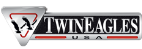 Twin Eagles USA Logo