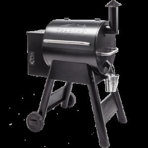 Traeger Pro 20 Wood Pellet Grill