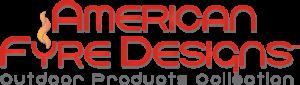 American Frye Designs logo