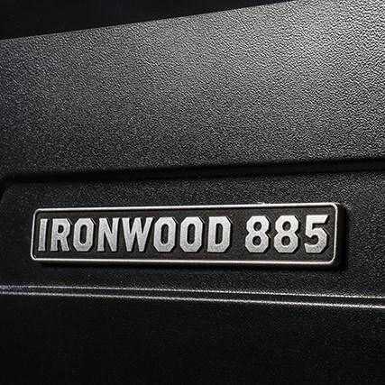 Ironwood_885_Badge