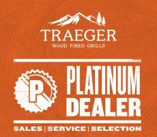 Platinum-Dealer-TRAEGER