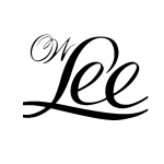 ow-lee-logo-b&w