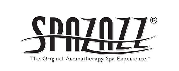 600x240-Spazazz-Logo