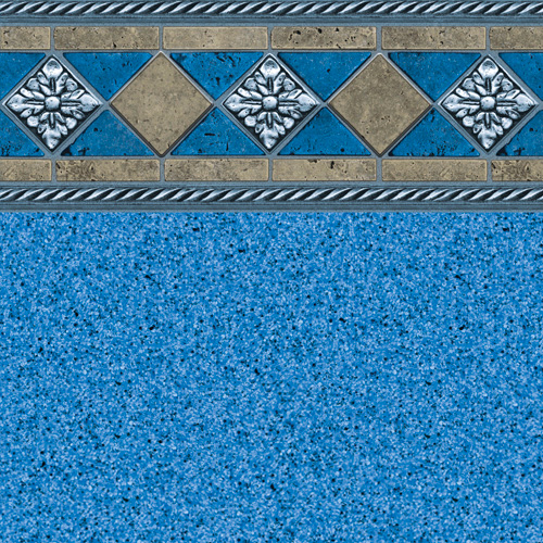 500x500-tara-pool-liner-cape-cod - Chesapeake Spas