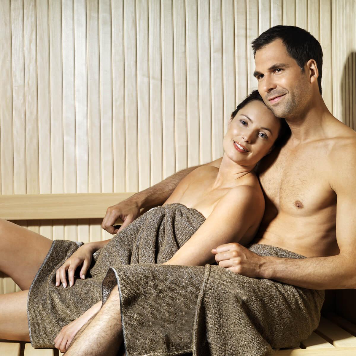 sauna-couple-1200x1200