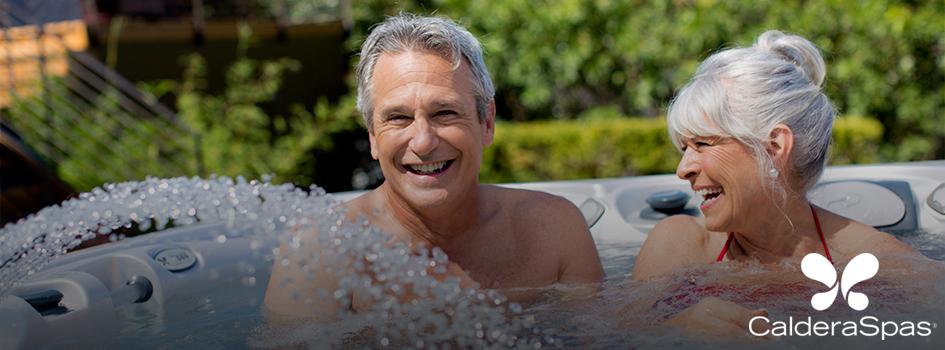 Is A Test Soak Helpful Before Buying A Hot Tub?