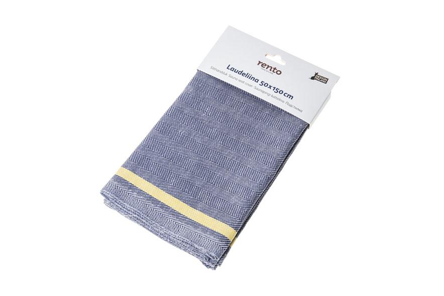 Textiles Visual List Item Image