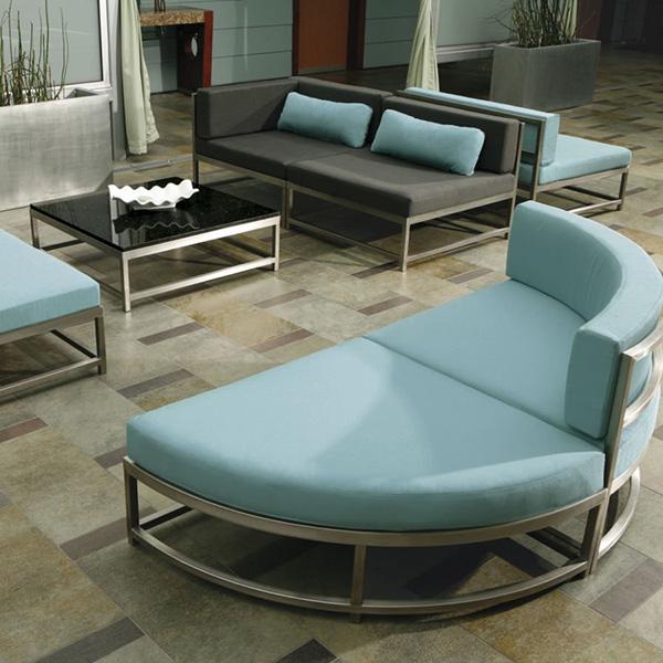 Tropitone Furniture Visual List Item Image