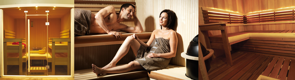 Sauna Use for the Prevention of Cardiovascular & Alzheimer's Disease