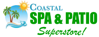 How Much Does A Hot Tub Cost Coastal Spa Patio