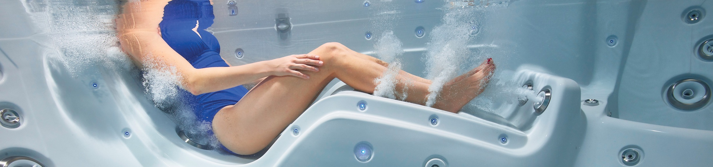 How Often Should I Use A Hot Tub? Take The Daily Soak Challenge!