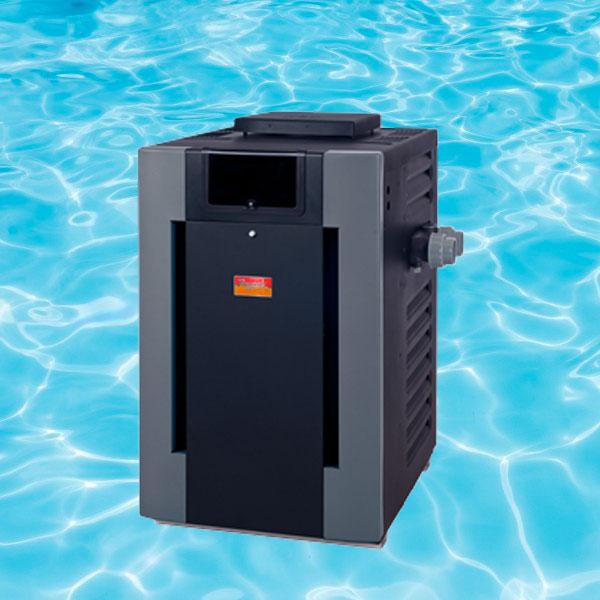 Heaters Visual List Item Image