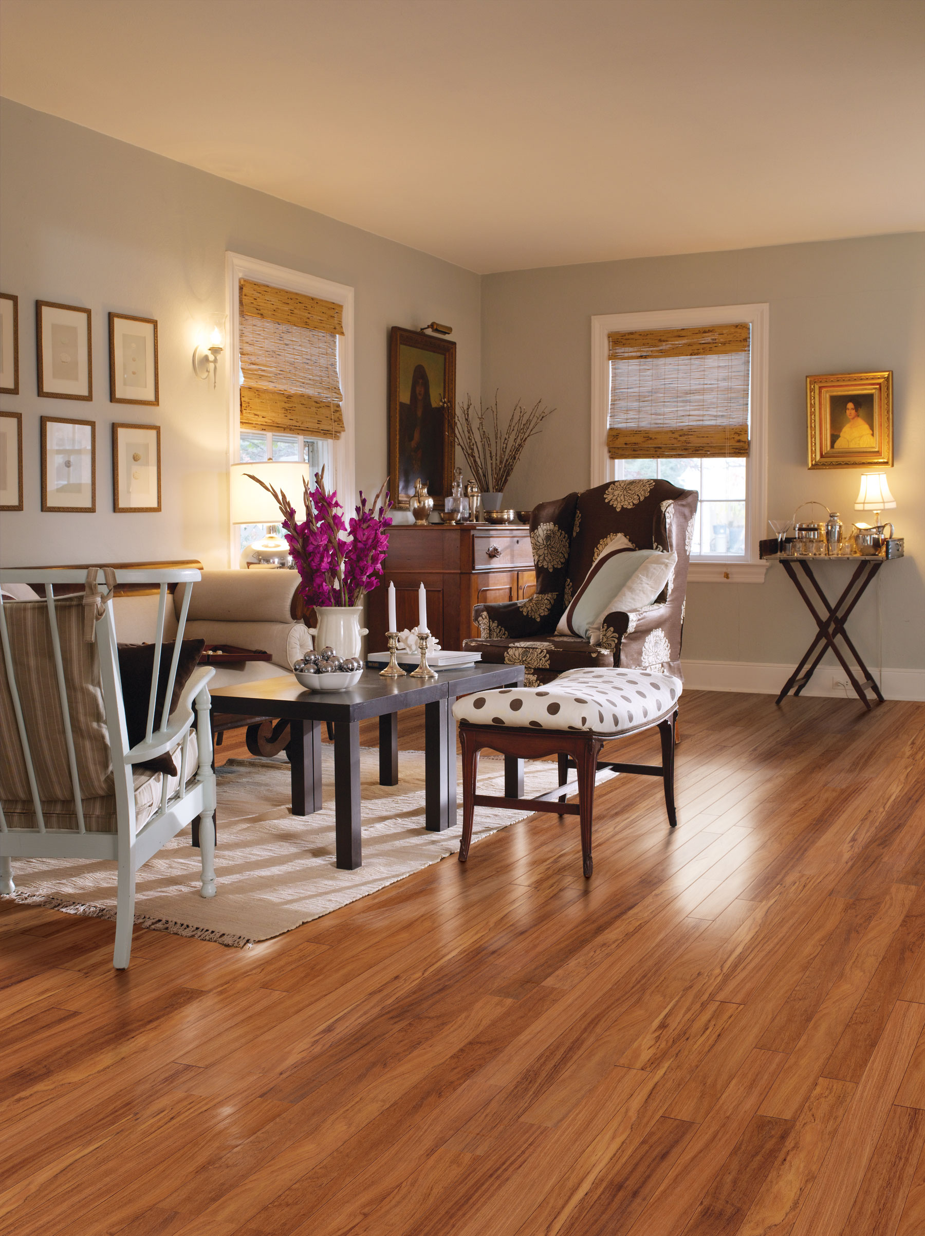 Laminate Or Wood Floors 26540_Brazilian_Cherry_RS-nwp-224x300