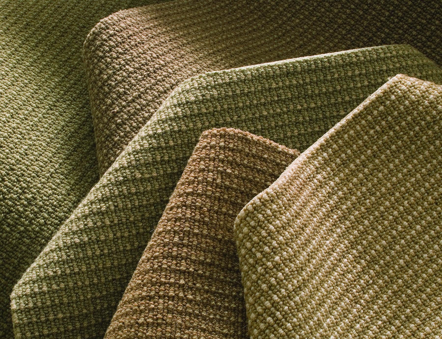 Wool Carpet Vs Synthetic Carpet Coles Fine Flooring