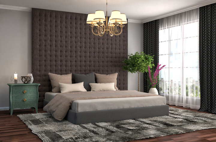 Weekly Round-up: Bedroom Flooring Options - Coles Fine Flooring