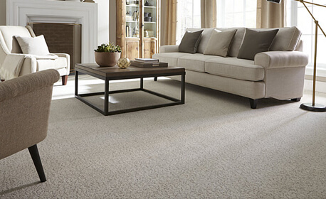 San Diego Carpet Store Residential Amp Commercial Carpet