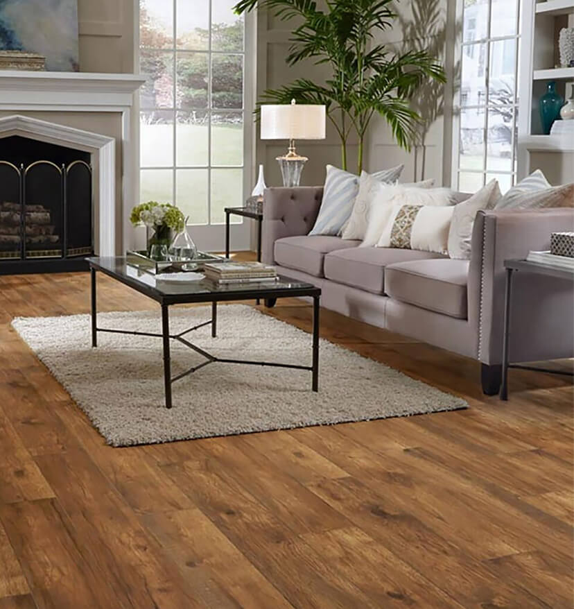 Laminate style from Coles Fine Furniture