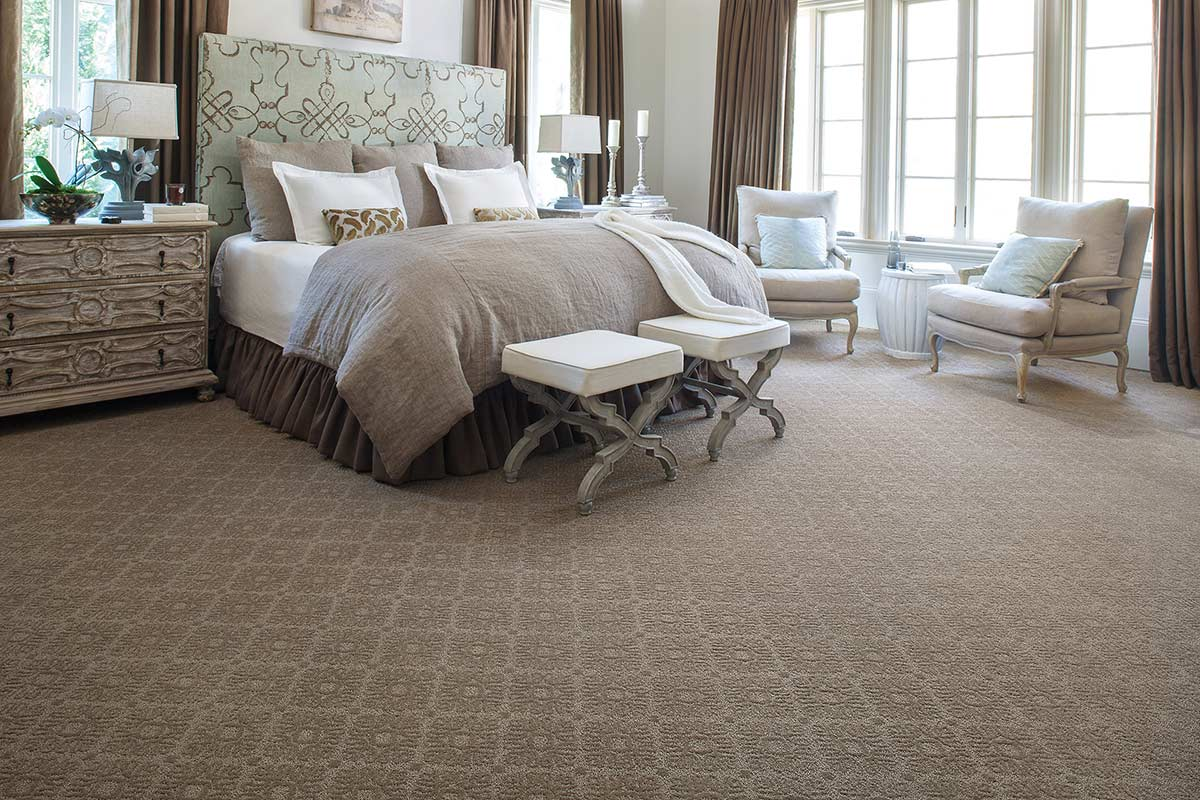 Coles Fine Flooring | Carpet Gallery