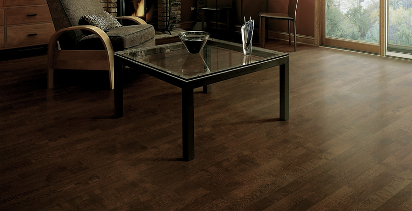 Coles Fine Flooring Laminate Mannington Advantages