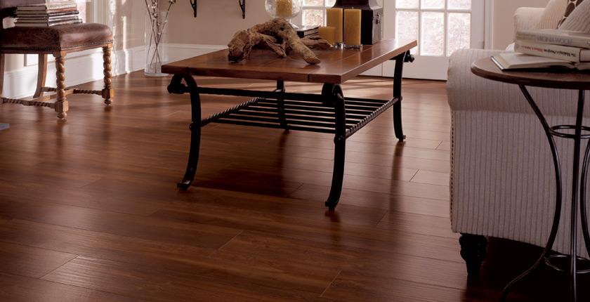 Coles Fine Flooring | Laminate
