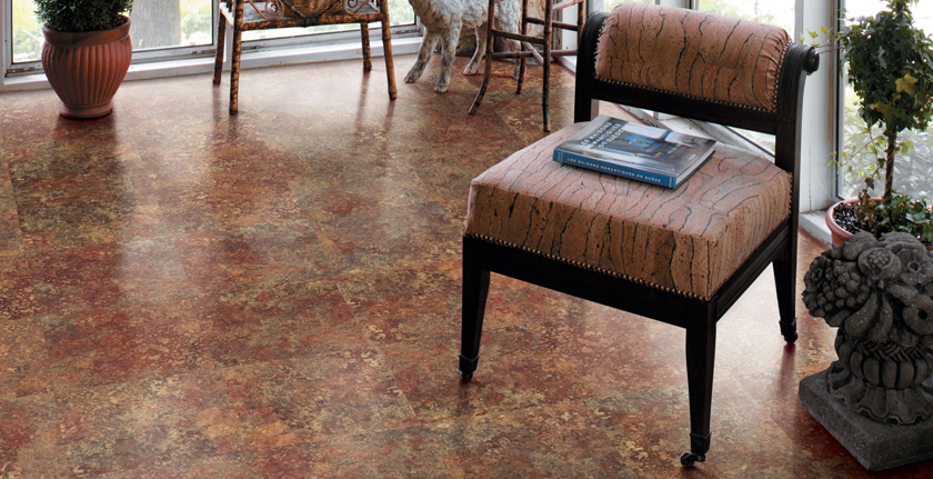 Coles Fine Flooring Vinyl Benefits Of Vinyl