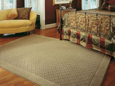 Coles Fine Flooring   Bedrooms