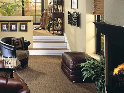 Coles Fine Flooring | Carpet