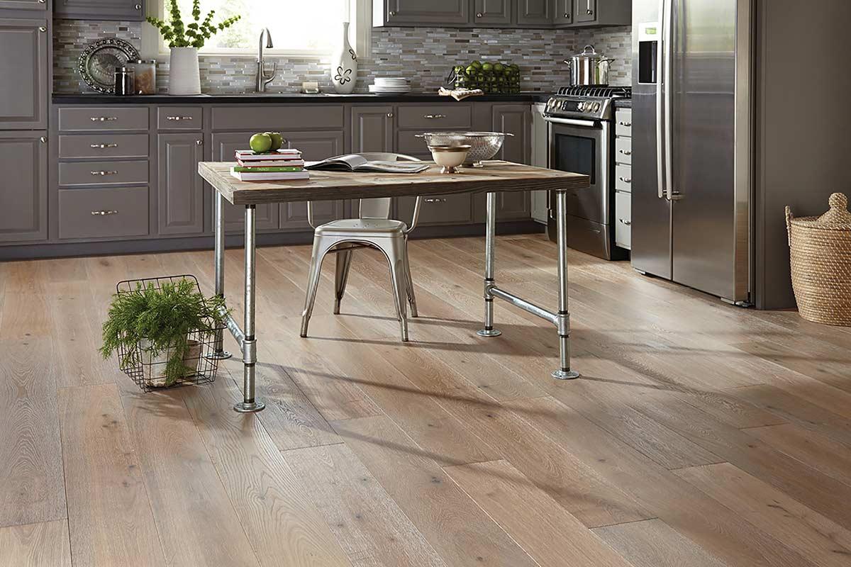 Coles Fine Flooring | Hardwood