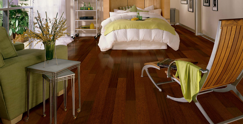 Hardwood Designs Check Out Our Hardwood Styles Coles