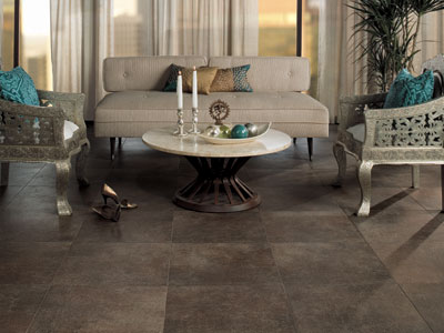 Coles Fine Flooring Tile Amp Stone Decorating With Tile