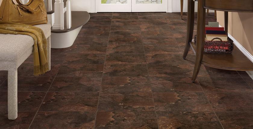 Luxury Vinyl Tile Flooring In San Diego Coles Fine Flooring