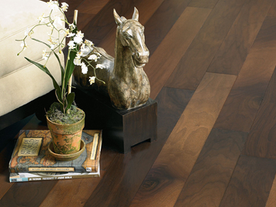 Coles Fine Flooring | Mannington