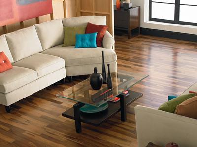 Mannington Wood Floors San Diego Mannington Hardwood Flooring