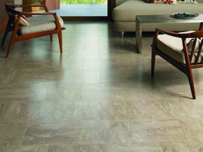 Coles Fine Flooring | Stone