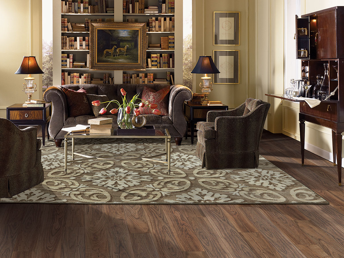 Coles Fine Flooring Arearugs Style And Design