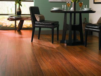 Coles Fine Flooring   Laminate Wood