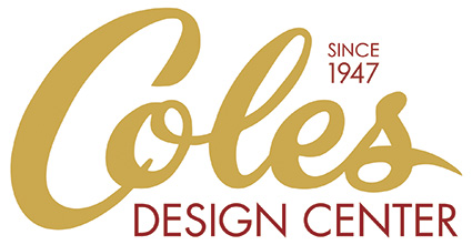 Coles Fine Flooring | Coles Design Center