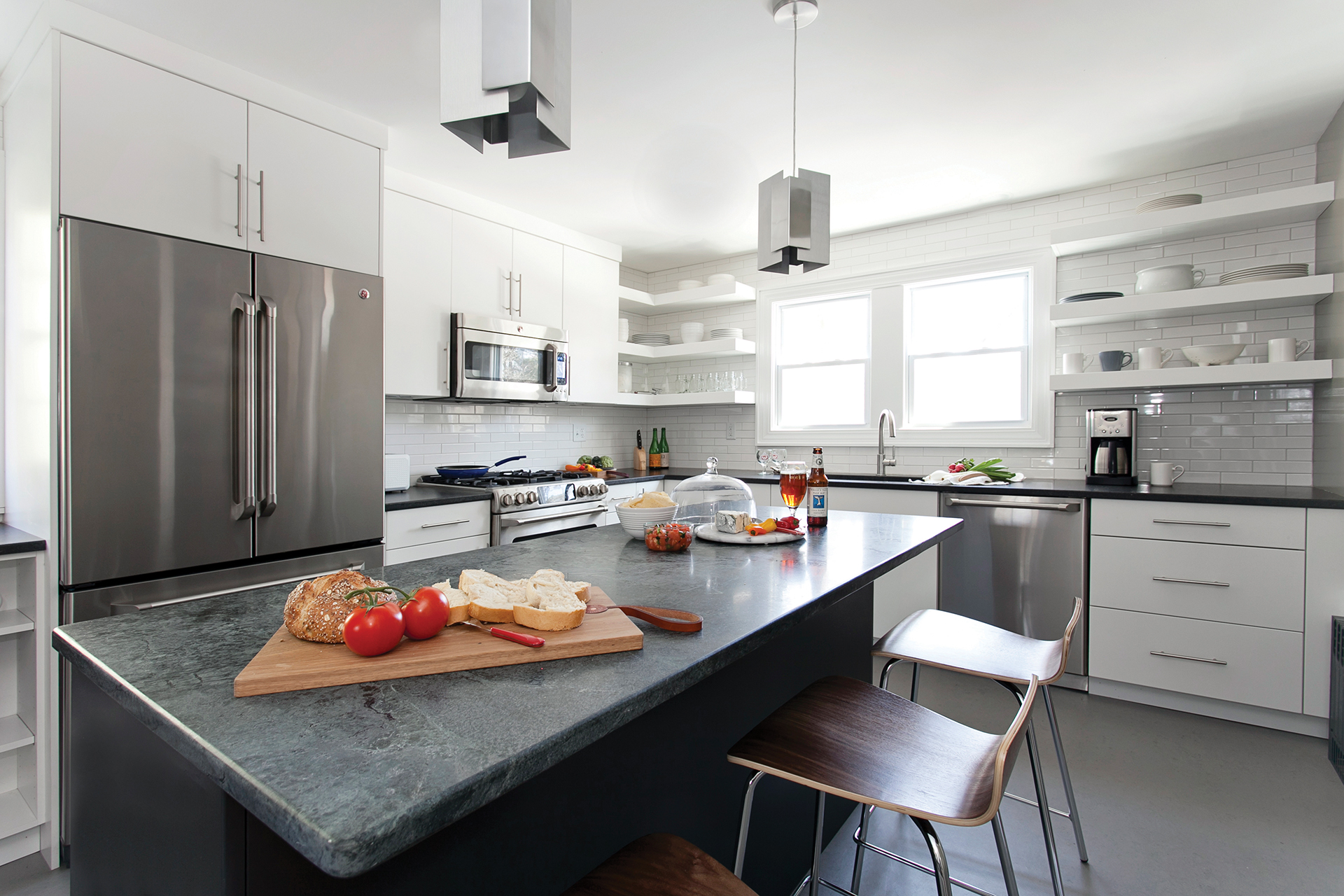 Coles Fine Flooring Kitchen And Bath Design Center