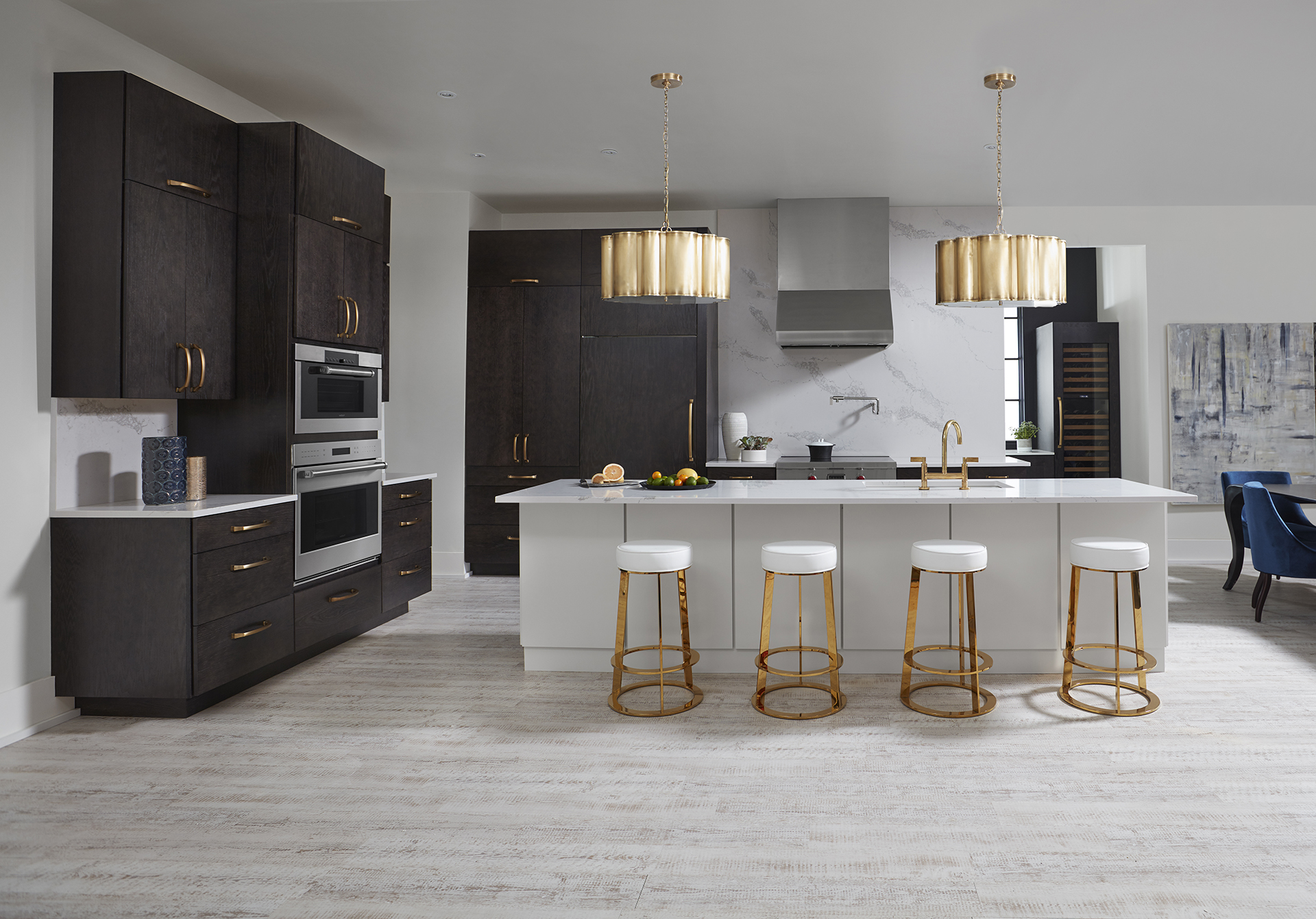 Coles Fine Flooring Kitchen And Bath Design Center