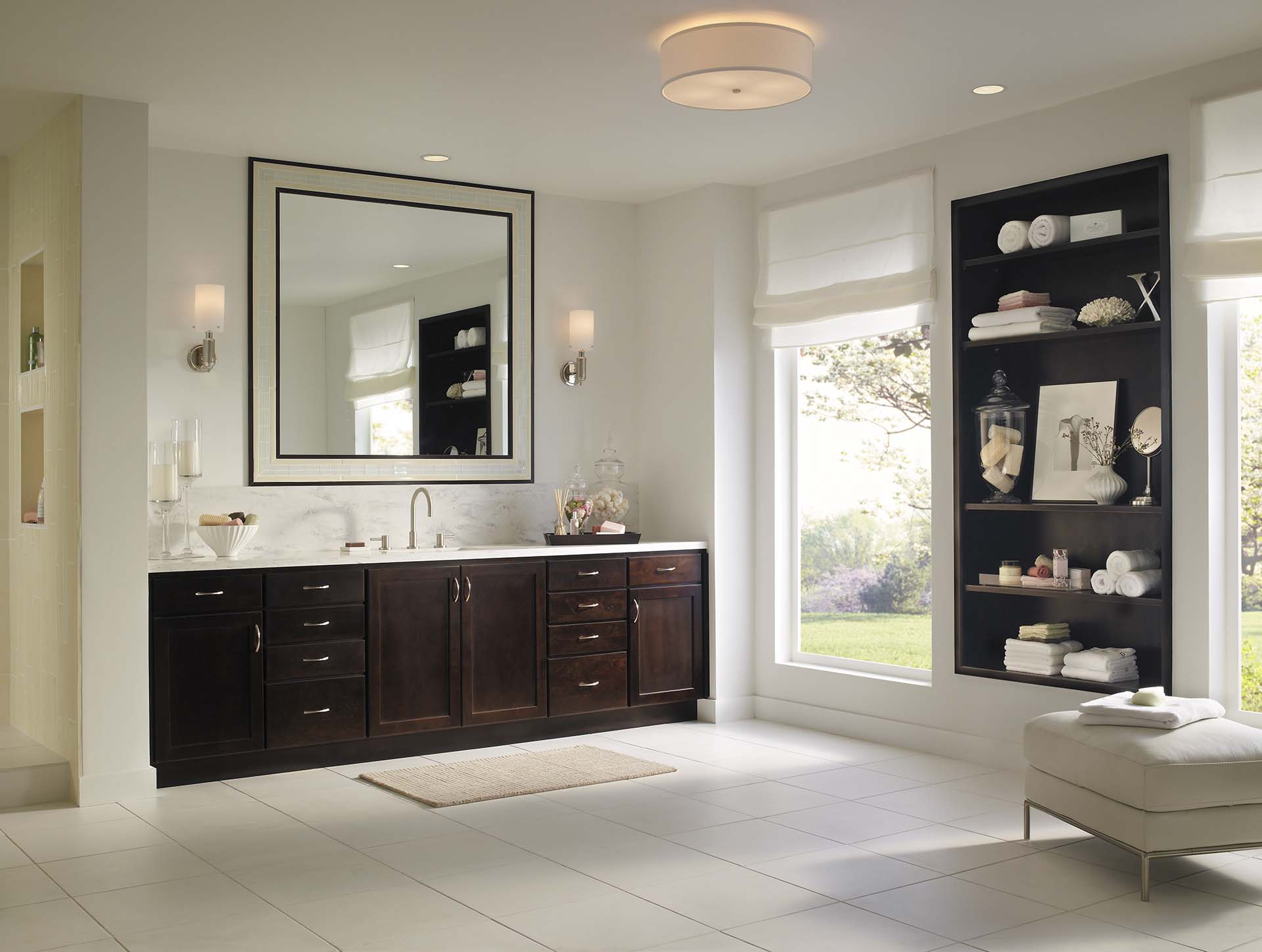Coles Fine Flooring | Kitchen and Bath Design Center | Design Gallery