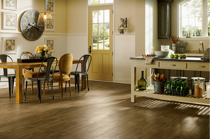Coles Fine Flooring | Farmhouse