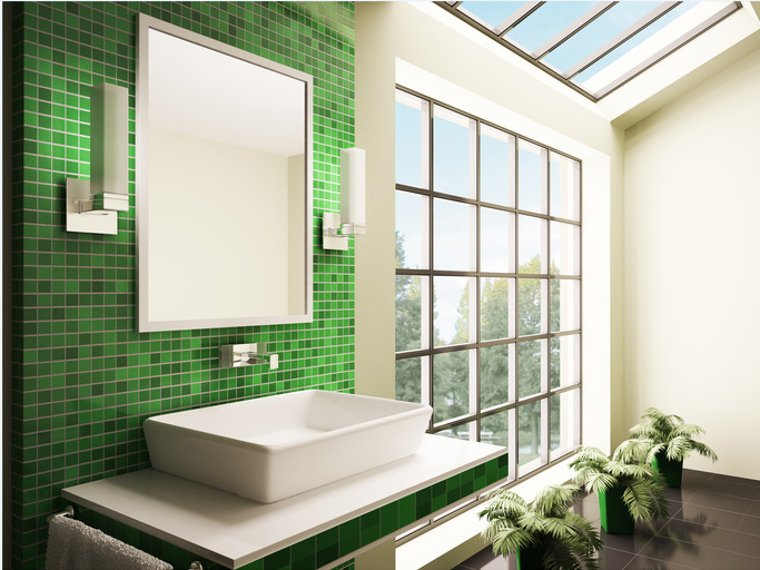Coles Fine Flooring | Bath