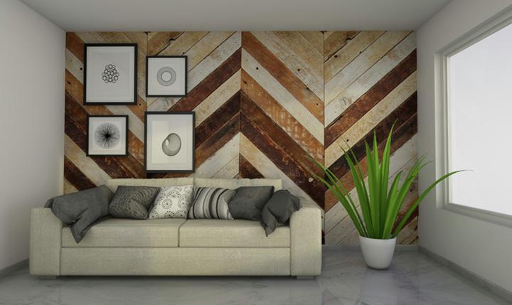 Coles Fine Flooring   Eco