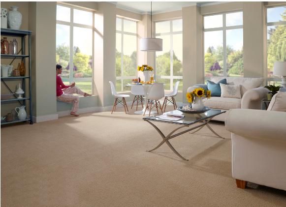 Coles Fine Flooring   Carpet