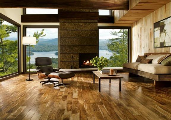 Coles Fine Flooring   Living Room