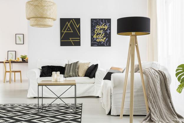 Coles Fine Flooring | Pillows