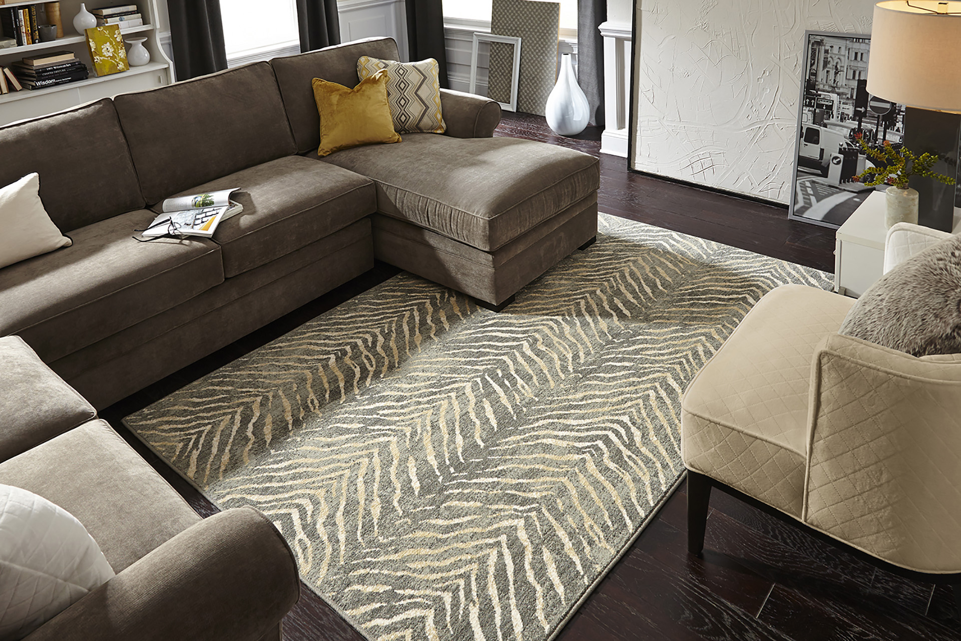 Coles Fine Flooring Area Rugs Decorating With Area