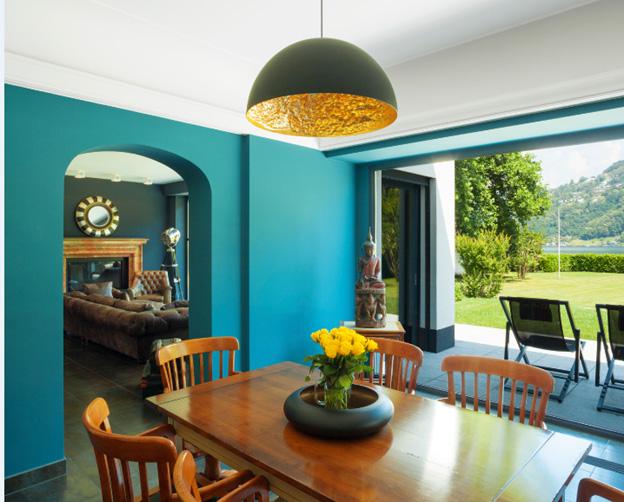 Coles Fine Flooring | home trends
