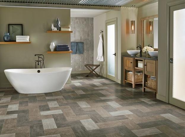 Coles Fine Flooring   tile and stone flooring